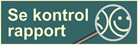 kontrolrapport superbrugsen hornbæk